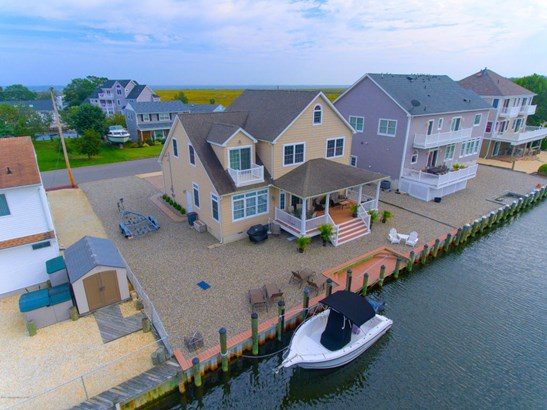 Single Family,Detached, Shore Colonial - Forked River, NJ (photo 1)