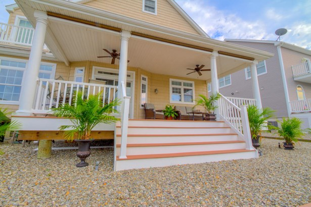 Single Family,Detached, Shore Colonial - Forked River, NJ (photo 5)