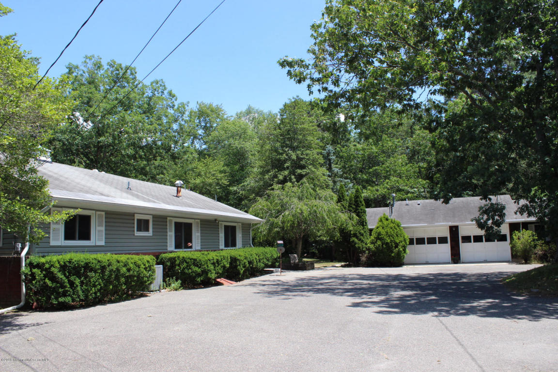 Ranch, Single Family,Detached - Toms River, NJ (photo 2)