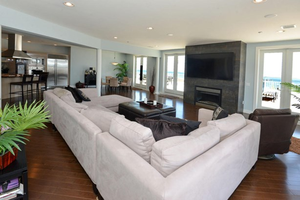 Condominium,Condominium, Other - See Remarks,Upper Level - Seaside Heights, NJ (photo 1)