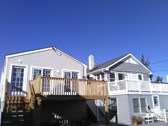 Four Family - Point Pleasant Beach, NJ (photo 1)