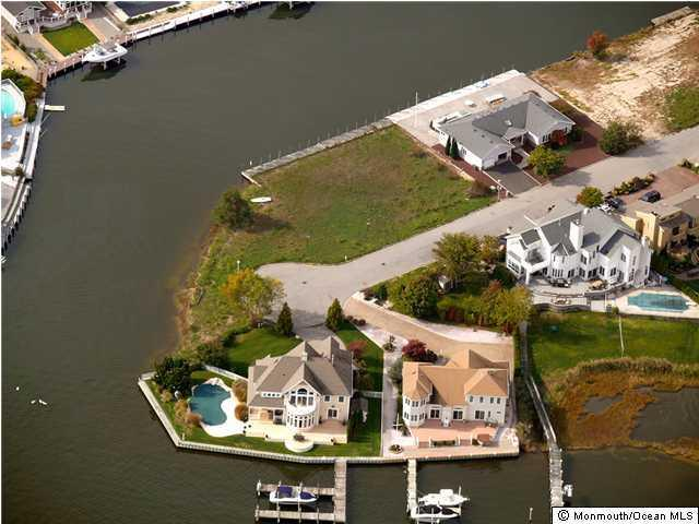 Residential Land - Toms River, NJ (photo 4)
