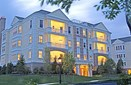 Adult Community,Condominium, Custom - Manasquan, NJ (photo 1)