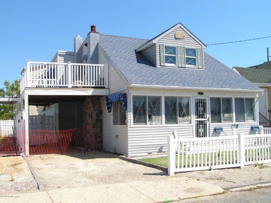 Cape, Single Family,Detached - Ortley Beach, NJ (photo 2)