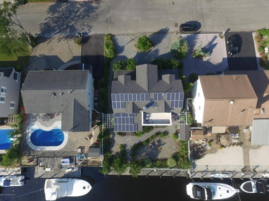 Cape,Custom, Single Family,Detached - Point Pleasant, NJ (photo 5)