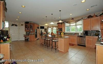 Custom, Single Family,Detached - Colts Neck, NJ (photo 5)