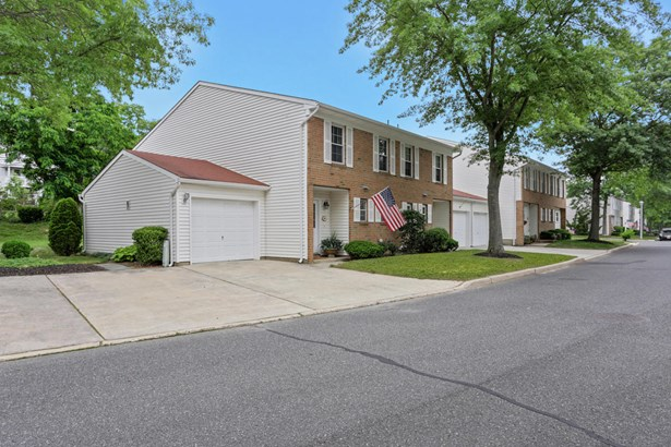 Condominium,Condominium, Attached,End Unit - Spring Lake Heights, NJ (photo 5)