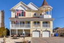 Custom, Single Family,Detached - Toms River, NJ (photo 1)
