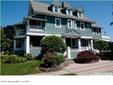 Victorian, Single Family - Avon-by-the-sea, NJ (photo 1)