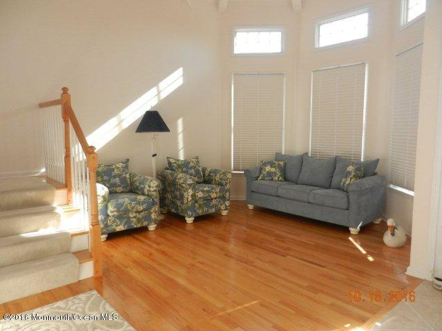 Colonial, Single Family,Detached - Brick, NJ (photo 3)