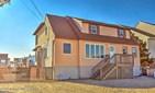 Cape, Single Family,Detached - Beach Haven West, NJ (photo 1)