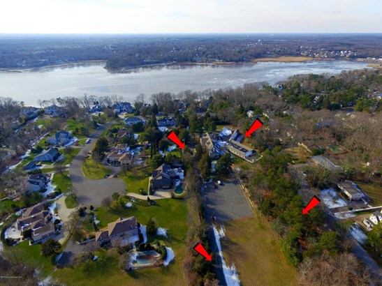 Residential Land - Manasquan, NJ (photo 2)