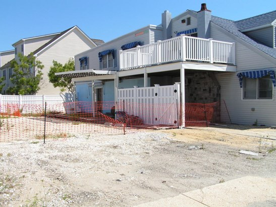 Residential Land - Ortley Beach, NJ (photo 3)