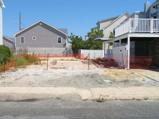 Residential Land - Ortley Beach, NJ (photo 4)
