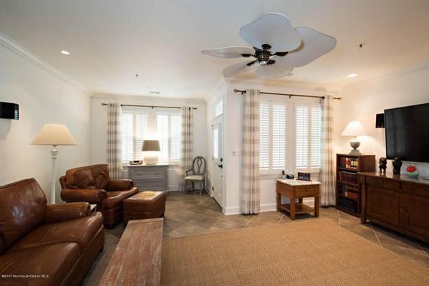 Condominium,Townhouse, Attached,Townhouse - Long Branch, NJ (photo 5)