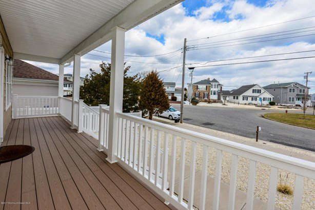 Colonial,Contemporary,Custom, Single Family,Detached - Lavallette, NJ (photo 2)