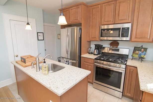 Other - See Remarks, Single Family,Attached - Belmar, NJ (photo 5)