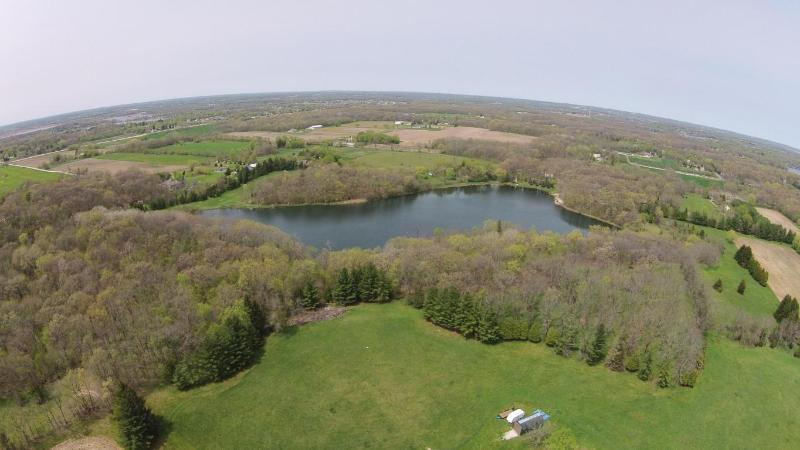 Aerial View (photo 1)