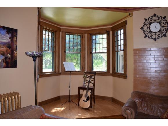 Music Area (photo 4)