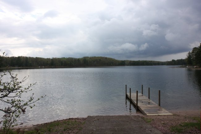 View From Public Boat Landing (photo 5)