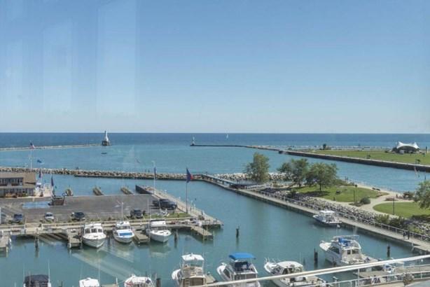 Marina - Day Time (photo 5)