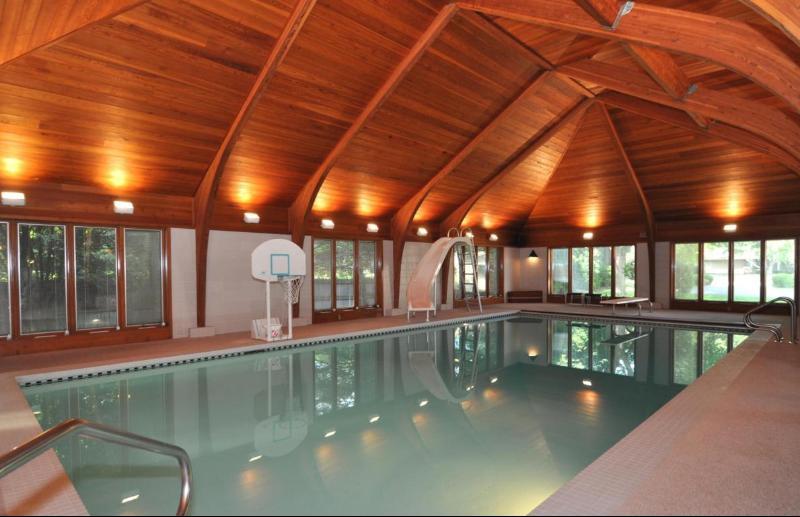 Main Indoor Pool (photo 1)