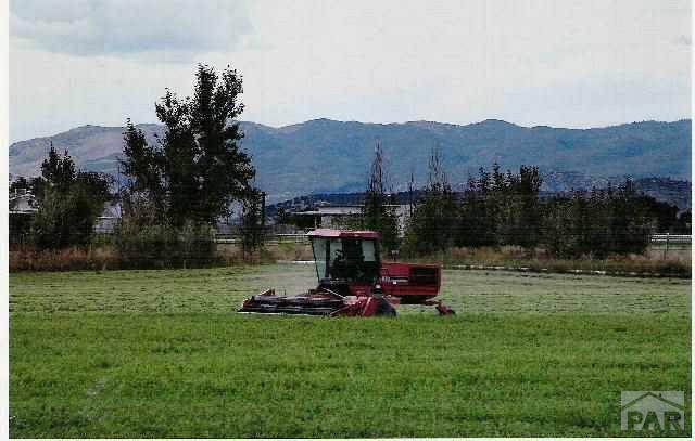 Single Family Land - Penrose, CO (photo 1)