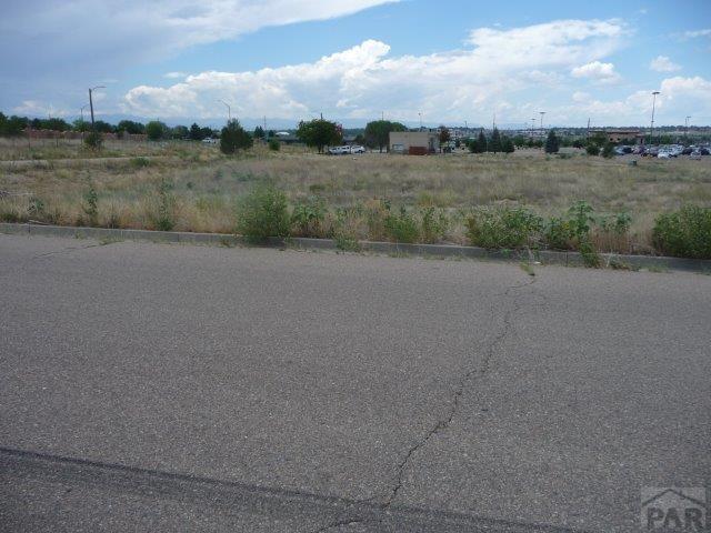 Unimproved Commercial - Pueblo, CO (photo 2)