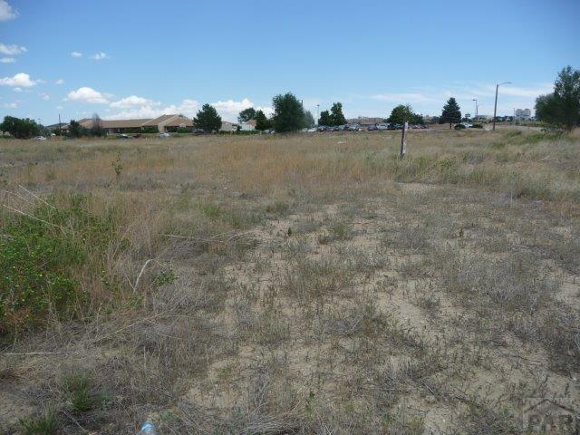 Unimproved Commercial - Pueblo, CO (photo 3)