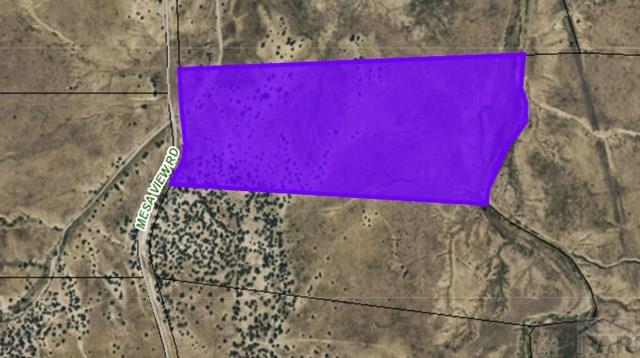 Single Family Land - Pueblo, CO (photo 2)