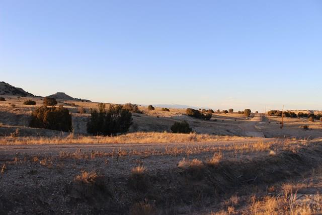 Single Family Land - Pueblo, CO (photo 5)