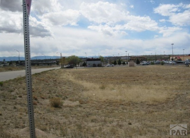 Unimproved Commercial - Pueblo, CO (photo 2)