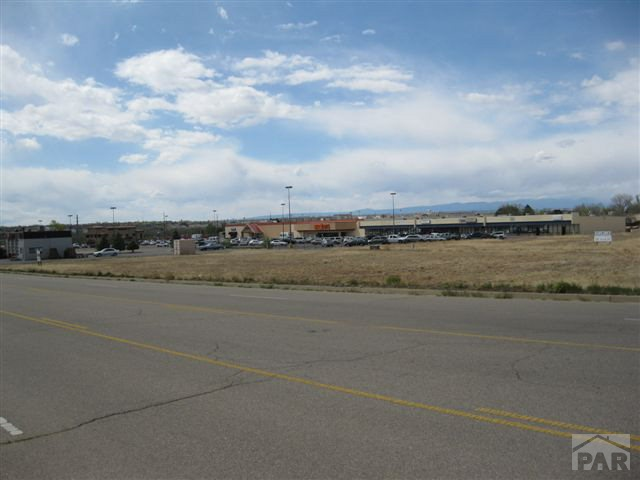 Unimproved Commercial - Pueblo, CO (photo 4)
