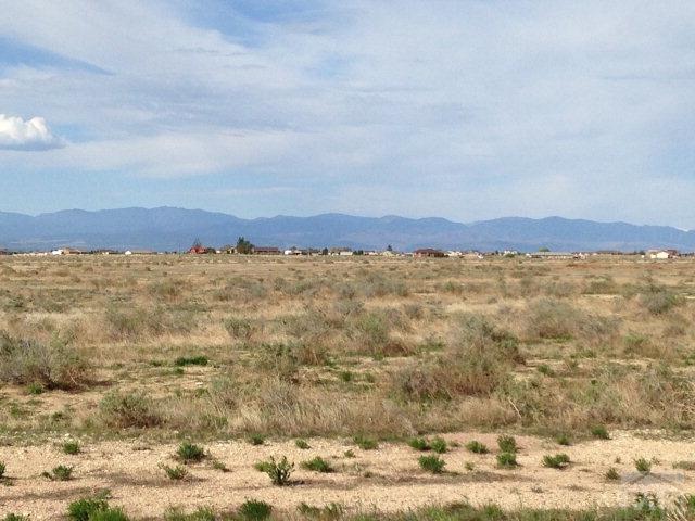 Single Family Land - Pueblo West, CO (photo 3)