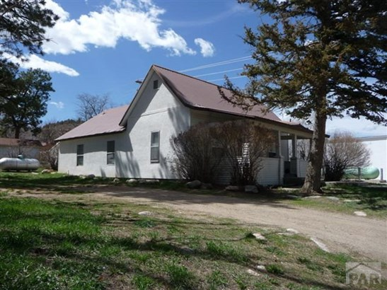 Ranch, Single Family - Rye, CO (photo 2)