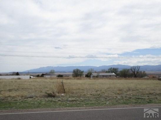 Duplex/Multi-Land - Pueblo West, CO (photo 2)