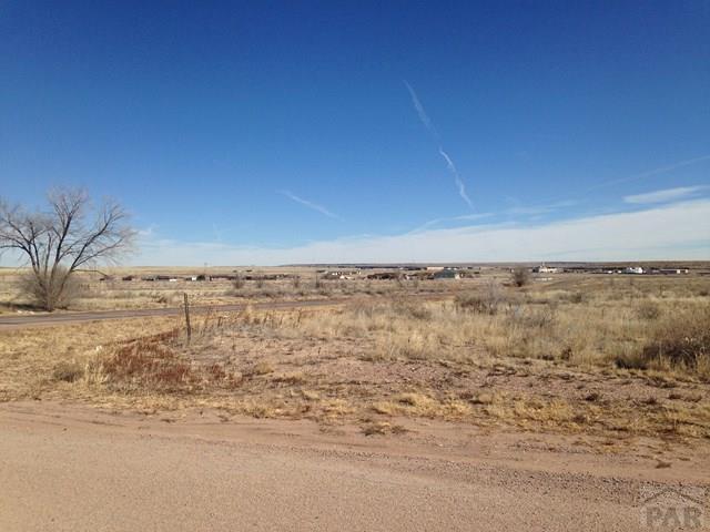 Single Family Land - Pueblo West, CO (photo 5)