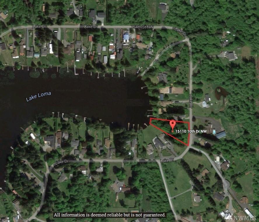 15110 10th Dr Nw , Marysville, WA - USA (photo 1)