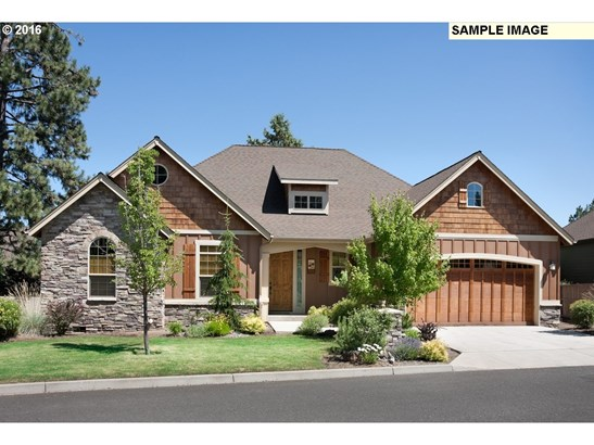 8749 Se Margie Way , Happy Valley, OR - USA (photo 1)