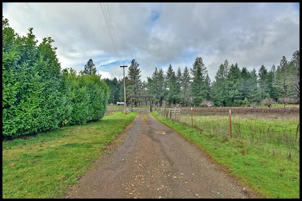 4464 Dick George Rd , Cave Junction, OR - USA (photo 3)