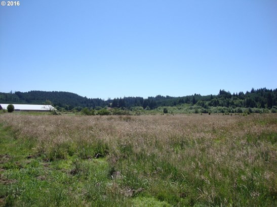 46035 Sw Hebo Rd , Grand Ronde, OR - USA (photo 1)