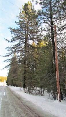 000 Henry Rd , Elk, WA - USA (photo 2)