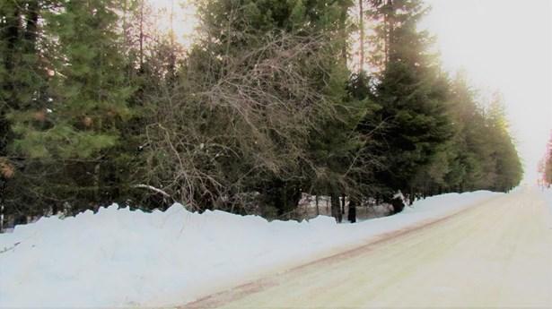000 Henry Rd , Elk, WA - USA (photo 3)