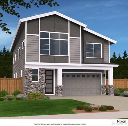 3708 192nd Place Se  5, Bothell, WA - USA (photo 1)