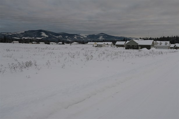 Lot E3 Solar Rd , Oldtown, ID - USA (photo 2)