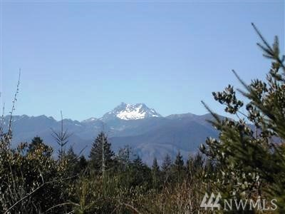14921 Nw Eagles View Dr , Seabeck, WA - USA (photo 2)