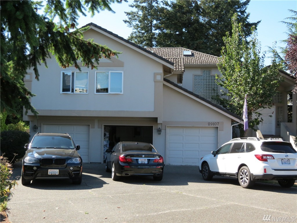 29107 9th Place S , Federal Way, WA - USA (photo 3)