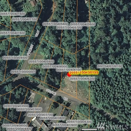 23427 Coyne Rd , Granite Falls, WA - USA (photo 1)