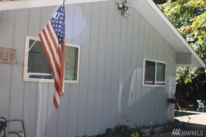 8018 Lakeridge Dr Se , Olympia, WA - USA (photo 2)