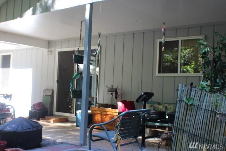 8018 Lakeridge Dr Se , Olympia, WA - USA (photo 5)
